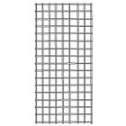 Shop Gridwall Panels and Bases