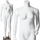 Shop Headless Female Mannequins