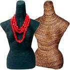Shop Eco Friendly Torsos