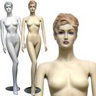 Ladies Full Size Mannequin