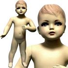 Shop Realistic Baby & Children Mannequins