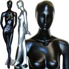 Shop Abstract Female Mannequins