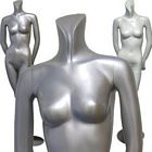 Ladies Headless Full Size Mannequin