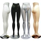 Brazilian Style Ladies Lower Body Pants Form