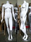 Headless Economy Female Mannequin - FINAL SALE