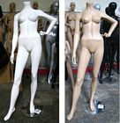 Headless Economy Female Mannequin with Hand on Hip - FINAL SALE