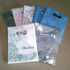 Floral Fashion Shopping Bag - Pack of 100