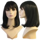 Shop Female and Male Wigs